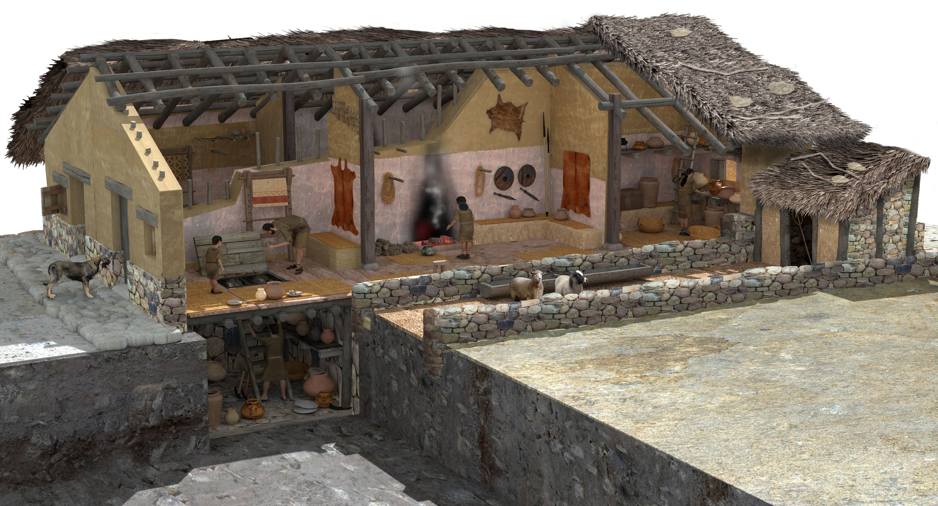 recreacion-casa-celtiberica2.jpg